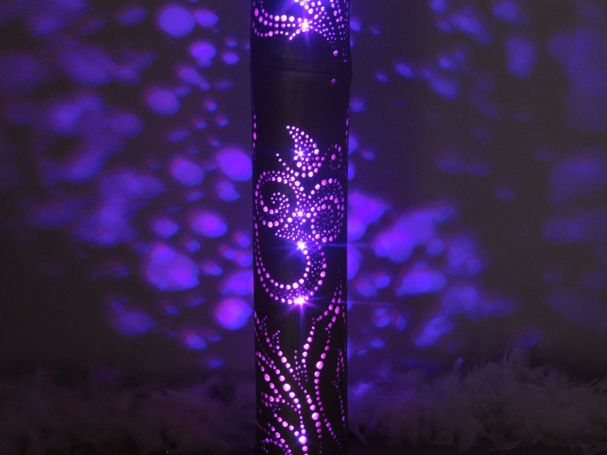 Lampe Aum (1).JPG