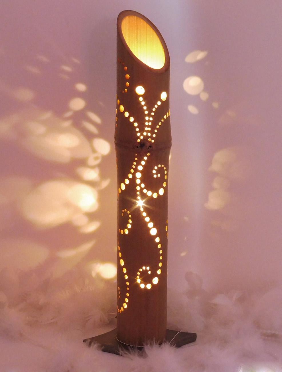 Lampe Bambou Voluty.jpg
