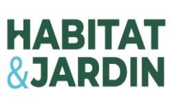 Salon Habitat & Jardin