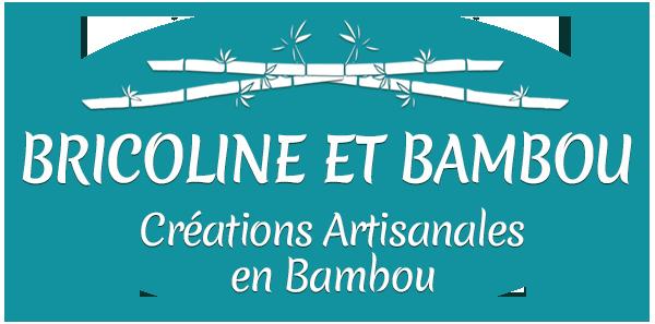 Bricoline et Bambou