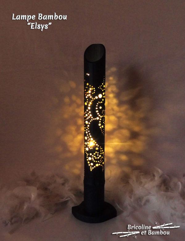 Lampe Elsys